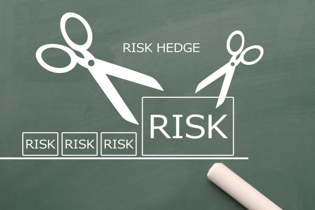 長茎術で安すぎる値段はリスクが高い?