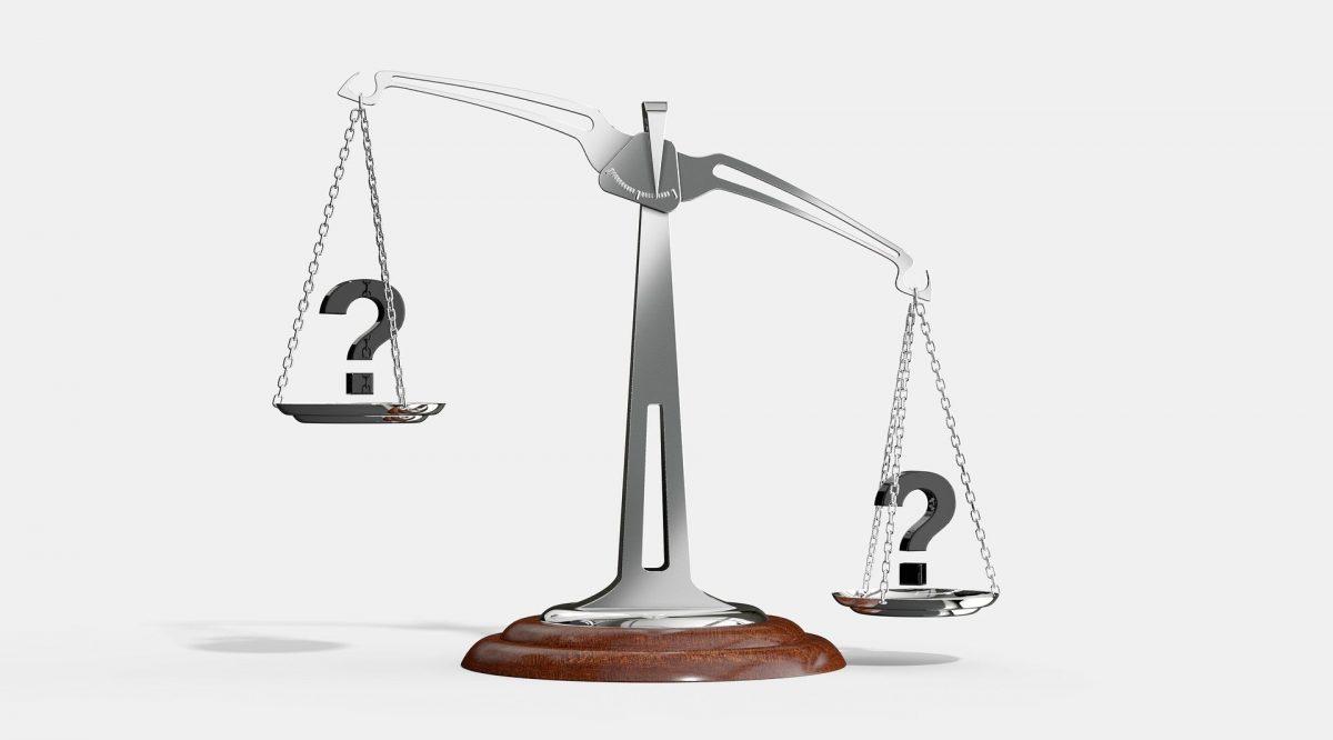 長茎術は値段が安いかどうかで比較すると失敗する